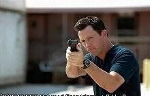 バーン・ノーティス 元スパイの逆襲 シーズン6、17話