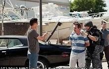 バーン・ノーティス 元スパイの逆襲 シーズン6、5話