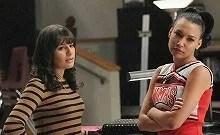 Glee シーズン2、15話