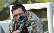バーン・ノーティス 元スパイの逆襲 シーズン4、3話