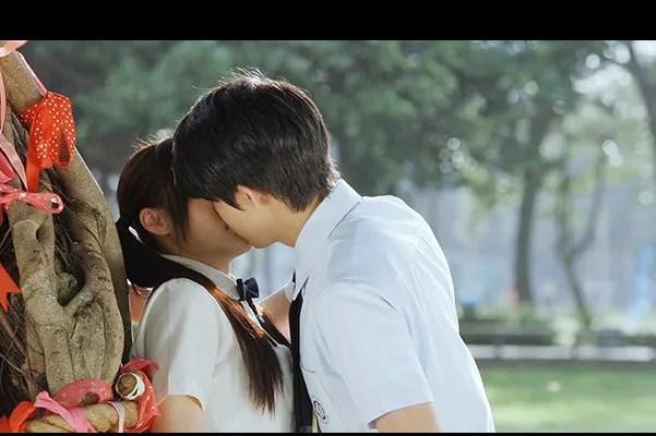イタズラなKiss~Miss in Kiss、7話