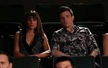 Glee ファイナルシーズン、7話