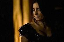 メゾン・クローズ 娼婦の館 シーズン2、1話