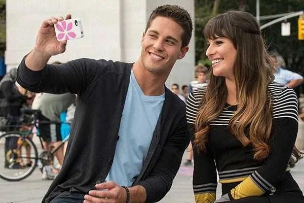 Glee シーズン4