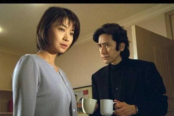 古畑任三郎(第3シリーズ)、7話