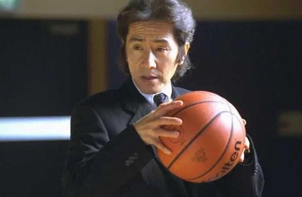 さよなら、小津先生、10話