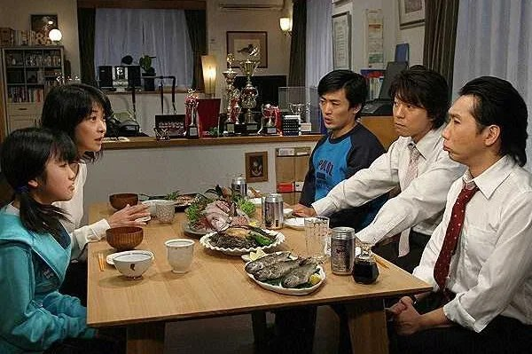 スワンの馬鹿!~こづかい3万円の恋~、9話