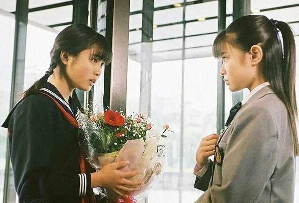 牡丹と薔薇、10話