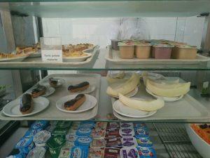 2016.06.23 desserts
