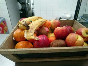 2016.06.24 fruits