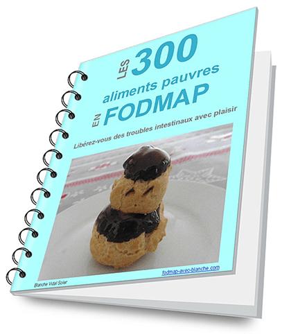 Guide-les-300-aliments-pauvres-en-FODMAP