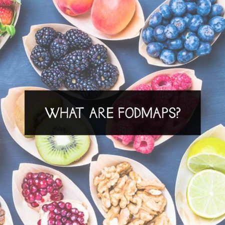 What-are-fodmaps