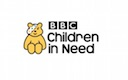 bbc-childreninneed