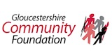 coleford_childrens_opportunity_centre