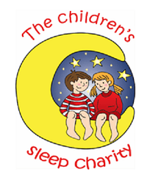 sleep-workshop-opportunity-centre-coleford