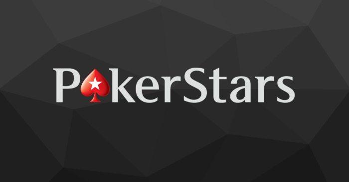 PokerStar-1
