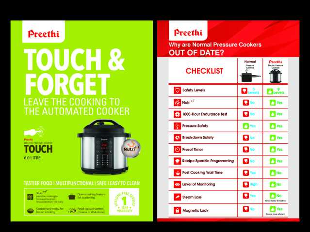 Electric Pressure Cookers_Detailer