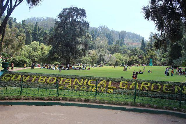 Botanical_Garden_in_Ooty,_Tamil_Nadu