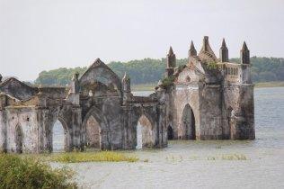 shettihalli-rosary-church