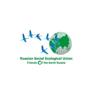 RSEU Logo