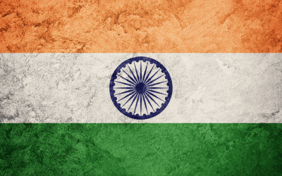 Welcome – Friends of the Earth India