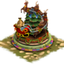Winter Event Forge Of Empires Wiki En