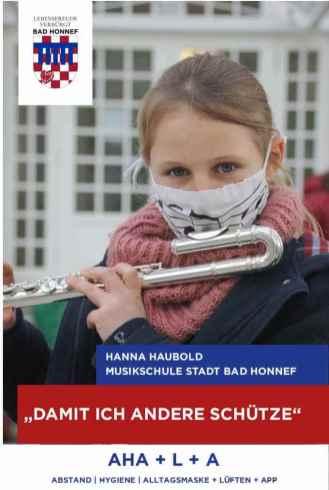 hanna-haubold-web