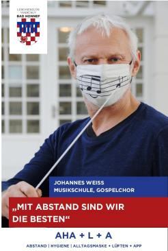 johannes-weiss-web