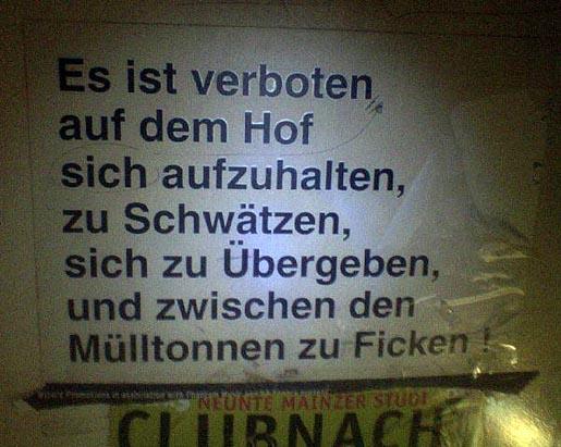 https://i0.wp.com/foersterkinder.de/fotos/kurioses_2008/aus_der_reihe_merkw_rdiger_schilder.jpg