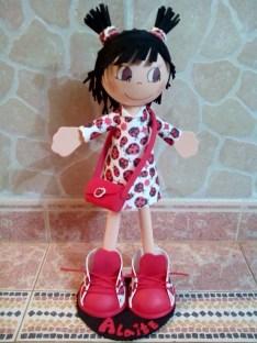 fofucha-niña-2