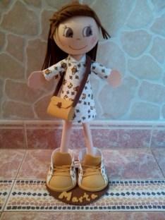fofucha-niña-3