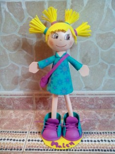 fofucha-niña-4