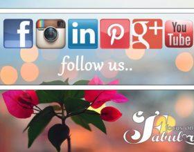 National Social Media Day