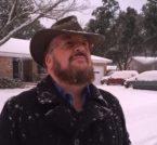 Me - Snowbeard