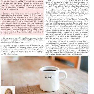 summer 19 pg 15