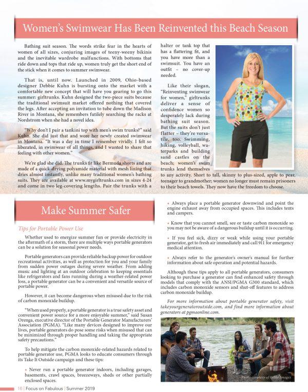 summer 19 pg 16