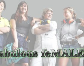 Fabulous Female