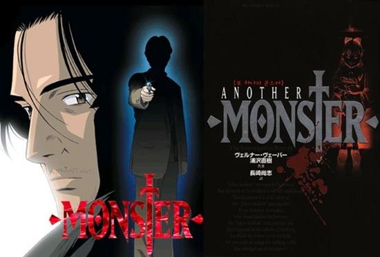 Monster01