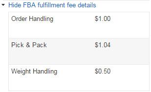 FBA_fulfillment_fee_details