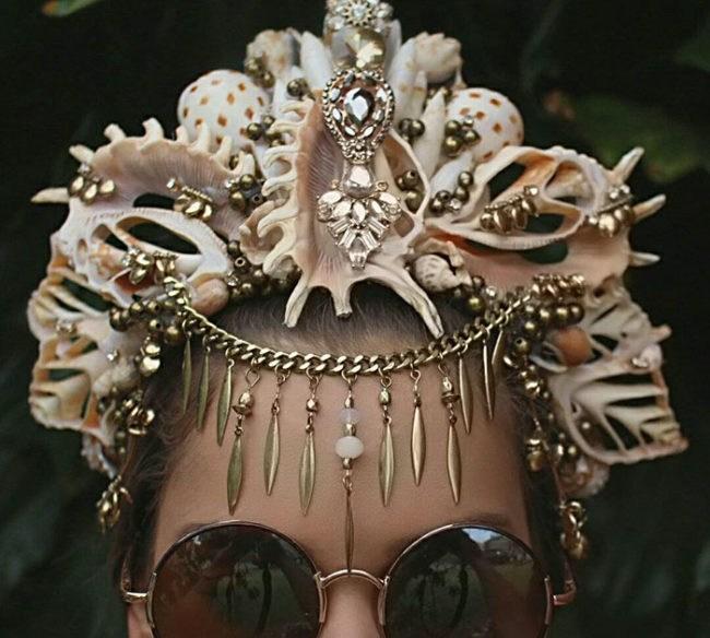 mermaid-crowns-chelsea-shiels-19