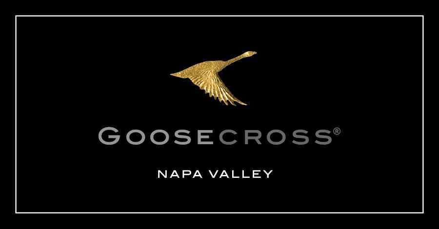 Goosecross Wine Cellars logo