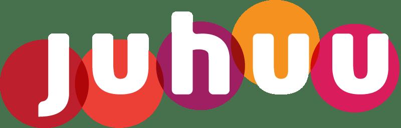 juhuu.dk logo - foged.net
