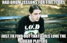 funny-sad-depressed-rocker-man-guy-drum-lessons-girls-love-guitar-players-pics-e13739971789251