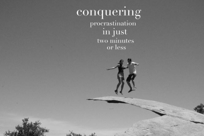foggydress_procrastination