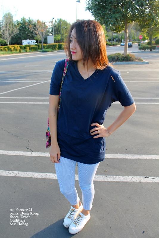 foggydress_navy_shirt