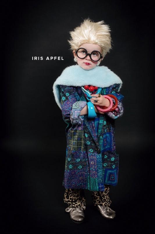 HMH-Little-Fashion-Icons-2-REV3