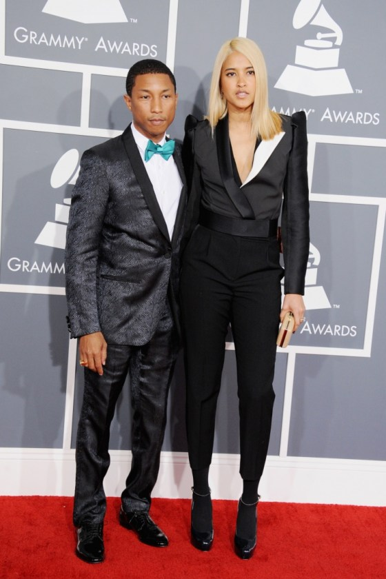 161400270_pharrell_williams_and_helen_lasichanh_sg