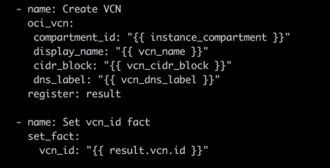 create_oci_infra_playbook_creating_VCN