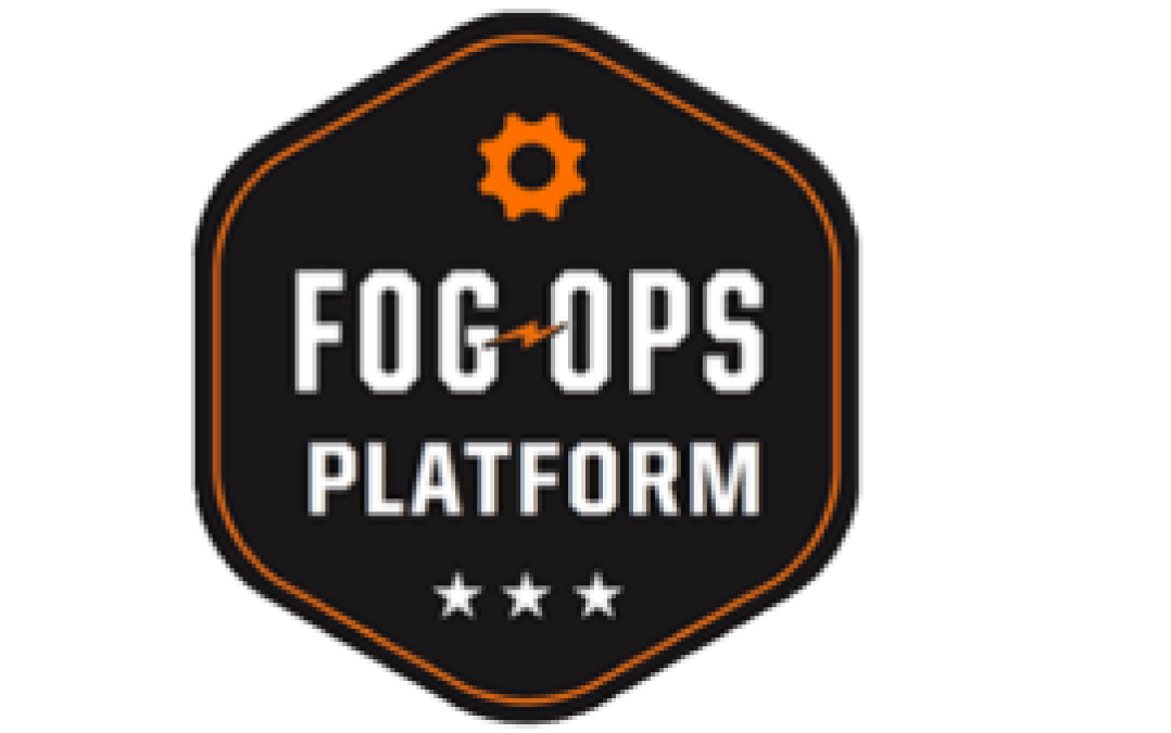 Introducing FOG-OPS