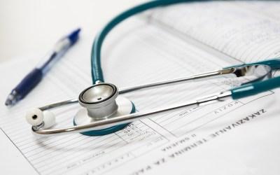 Crunching HIPAA data just got cheaper